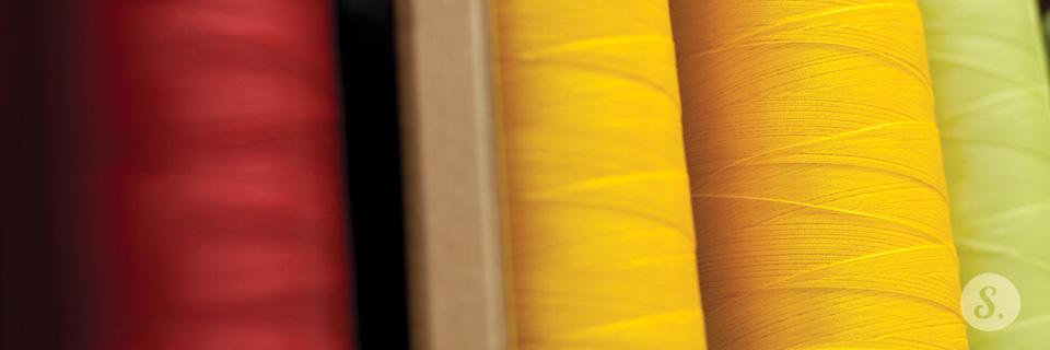 Fabricant maroquinier, Etuis, pochettes et trousses en cuir